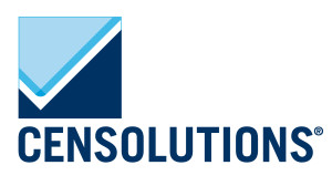 CENSolutions Limited